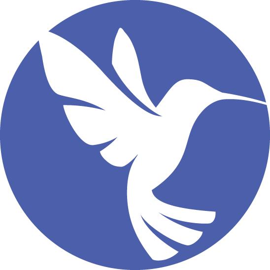 Singleton Foundation logo