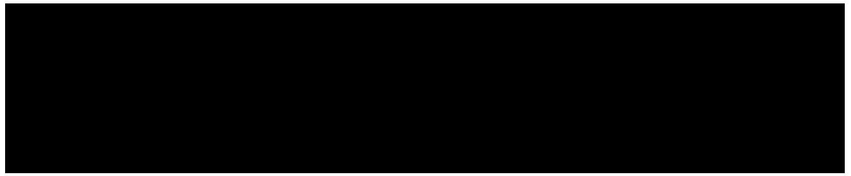 Million Stories logo